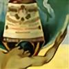 Catutarvos's avatar