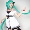 CatUtuscky's avatar