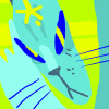 catvando's avatar