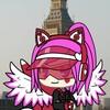catvevo2120's avatar