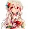 CatVi26's avatar
