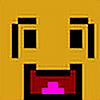 catvitto's avatar