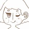 catvomitt's avatar