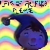 Catw's avatar
