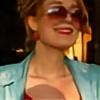 catwalkingowl's avatar
