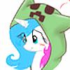 CatwalkOoo's avatar