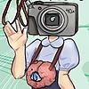 Catwallader's avatar