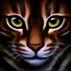 CatwarriorsRule123's avatar