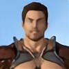 Catweazle01's avatar