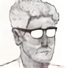 catwhiskas's avatar