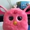 CatWildRANGE9205's avatar