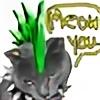 catwithamohawk's avatar