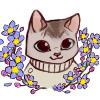 CatWithanUmbrella's avatar