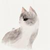 CatWithChopsticks's avatar
