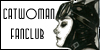 Catwoman-Fanclub