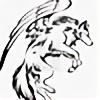 CatWoman0420's avatar