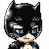 CatWomanGaia's avatar