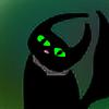 CatWomen1456's avatar