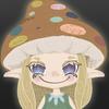 Catxx96's avatar