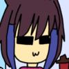Caty2016's avatar