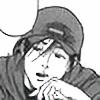 CATY3's avatar