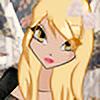 CatyArt's avatar