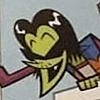 catycarolite223's avatar