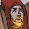 Catyclept's avatar