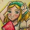 CatyDGS3's avatar