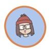 catydidart's avatar