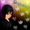 Catydoll409's avatar