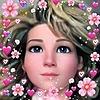 catygraf's avatar