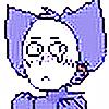 CatyMg13's avatar
