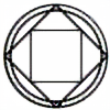 CatyMonday's avatar