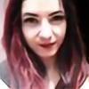 catyuska's avatar