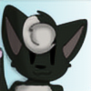 Catz-R-The-Best's avatar