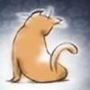 catz101's avatar