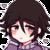 Catz2kittenz's avatar