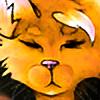 catz537's avatar