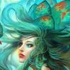 catz70's avatar