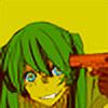 catza1997's avatar