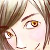catzayu's avatar