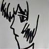 CatzBlax's avatar