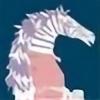 CatZebr-RuZveLT's avatar