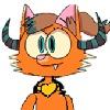 CatzetiDA's avatar