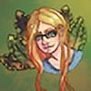CatzillaDK's avatar