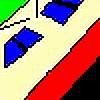 CatzKillz's avatar