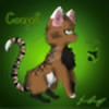 Catzooa's avatar