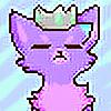 Catzrem's avatar