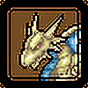 CaTZStudio's avatar